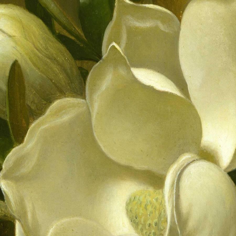 tranh hoa tra dep treo phong an phong ngu